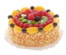 Sm0105 - Fruit Cake