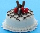Sm0201 - Cream Pie