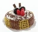 Sm0202 - Cake