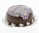 Sm0208 - Chocolate cake