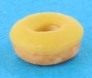 Sm2429 - Donut