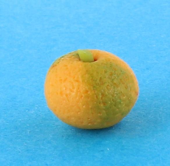 Sm5111 - Oranges