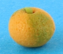 Sm5111 - Orange