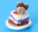 Sm6302 - Dessert