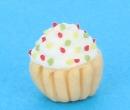 Sm6420 - Cupcake