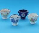 Tc0273 - Vases