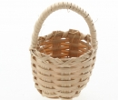 Tc0794 - Wicker basket