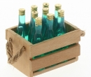 Tc0984 - Wine Box