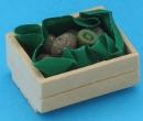 Tc1089 - Kiste mit Kiwis