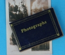 Tc1307 - Album photos