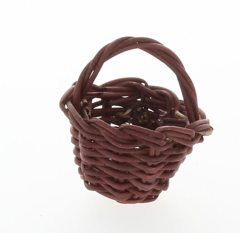 Tc1349 - Basket
