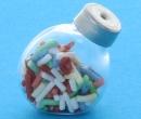 Tc1398 - Pot Colors Candy