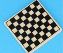 Tc1601 - Échiquier