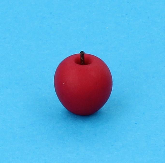 Tc1606 - Pomme rouge