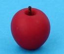 Tc1606 - Roter Apfel