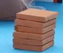 Cm0010 - Baldosa ceramica escala 1/10