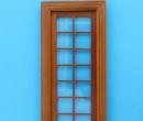 Cp0090 - Glazed Door