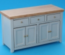 Mb0396 - Mueble de cocina