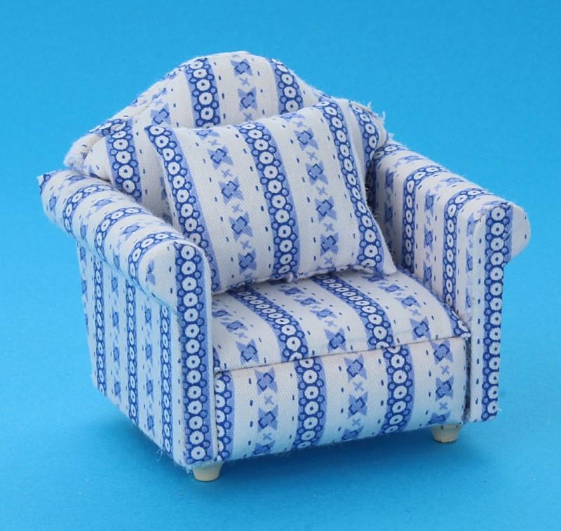 Mb0689 - Armchair