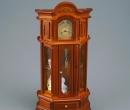 Re16700 - Reloj