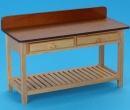 Re17259 - Kitchen table