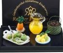 Re17456 - Aprèsmidi de fruits