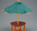 Re18148 - Tavolo con ombrello