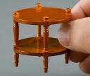 Re18979 - Centre table