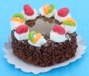 Sm0003 - Gâteau