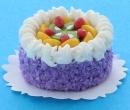 Sm0010 - Lila Torte