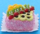 Sm0098 - Obstkuchen