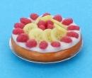 Sm0909 - Banana cake