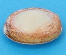 Sm0910 - Cream cake