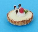 Sm0917 - Tartaleta de merengue