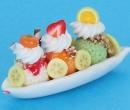 Sm1208 - Three scoops of ice cream