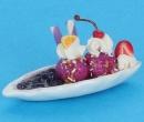 Sm1210 - Blackberry Ice Cream