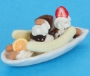 Sm1216 - Ice Cream with Peanuts