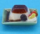 Sm2294 - Pudding