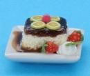Sm2295 - Pudding