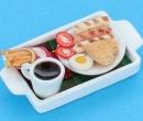 Sm3606 - Bandeja desayuno
