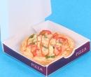 Sm3708 - Pizza con caja
