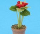 Sm4741 - Flowerpot
