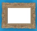 Tc0023 - Specchio