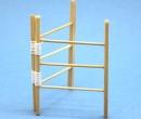 Tc0181 - Drying rack