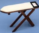 Mb0770 - Ironing Board