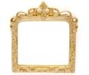 Tc0446 - Miroir