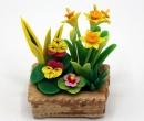 Tc0888 - Flowerpot