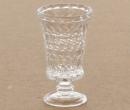 Tc1028 - Vase en cristal