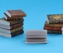 Tc1325 - 11 Books