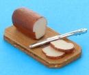 Tc1478 - Cortando pan